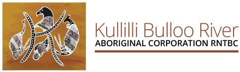 Kullilli Bulloo River Aboriginal Corporation RNTNC